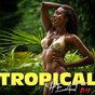 Compilation Tropical heat 2019 avec Lov'Ly / Christiane Vallejo / Were-Vana / Jean Marie Ragald / Foxy Myller...