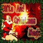 Compilation Gifts and christmas magic avec Eddy Duchin / Mel Tormé / Judy Garland, George Stoll Orchestra / Amos Milburne / Charlie Parker...