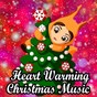 Album Heart Warming Christmas Music de The Merry Christmas Players