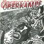 Album Fais attention de Oberkampf