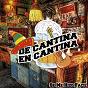 Compilation De cantina en cantina / se me hizo fácil avec Jorge Cafrune / Miguel Aceves Mejía / Roberto Ledesma / Javier Solís / Alberto Castillo & Ricardo Tanturi...