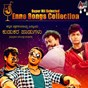 Compilation Super hit selected enne songs collection avec B Ajaneesh Loknath / Vijay Prakash / Naveen Sajju / Hemanth, Santosh / K Ramanarayan, R S Ganesh Narayanan...