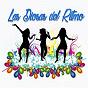 Compilation Las diosas del ritmo avec Celeste Mendoza / Graciela / La Lupe / Olga Guillot / Blanca Iris Villafañe...