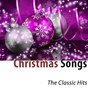 Compilation Christmas songs (the classic hits) avec The Andrews Sisters / Bing Crosby / Frank Sinatra / Frank Sinatra, Bing Crosby / Bing Crosby, Victor Young...