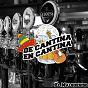Compilation De cantina en cantina / el malquerido avec Atahualpa Yupanqui / Javier Solís / Jose Miguel Class / Bobby Capó / Julio Jaramillo...