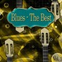 Compilation Blues - the best, vol. 1 avec Screamin' Jay Hawkins / Howlin' Wolf / Jimmy Witherspoon / Sam Lightnin' Hopkins / Muddy Waters...