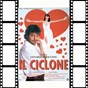Album Il ciclone de Latin Band