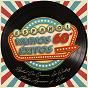 Compilation Éxitos de los 60 en español avec Nicola DI Bari / Eydie Gormé / Hervé Vilard / Los Mustang / Dúo Dinámico...