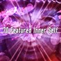 Album 70 Featured Inner Self de Yoga Namaste