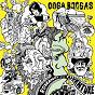 Album Romance and adventure de Ooga Boogas