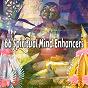 Album 66 Spiritual Mind Enhancers de Music for Reading