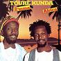 Album E'mma Africa de Touré Kunda