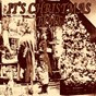 Compilation It's christmas time avec The Ames Brothers / Bing Crosby / The Andrews Sisters / Bob Atcher & the Dinning Sisters / Dave King...