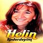 Album Kederdeyim de Helin