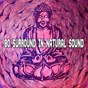 Album 80 surround in natural sound de Spiritual Fitness Music