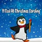 Album 11 cool at christmas caroling de The Merry Christmas Players