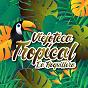 Compilation Viejoteca tropical / la boquillera avec Los Gavilanes de la Costa / Pedro Laza Y Sus Pelayeros / Los Melódicos / La Sonora Cordobesa / Montería Swing...
