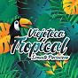 Compilation Viejoteca tropical / lamento provinciano avec Anibal Velasquez / Bovea Y Sus Vallenatos / Lucho Bermúdez Y Su Orquesta / Billo's Caracas Boys & Memo Morales / Los Teen Agers...