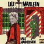 Album Lili marleen de Lale Andersen