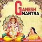 Album Ganesh mantra de Anuradha Paudwal