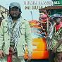 Album MI rule accra de Bukom Dancehall