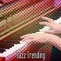 Album Jazz trending de Peaceful Piano