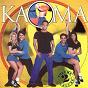Album Kaoma, vol. 2 de Kaoma