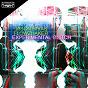Album Experimental glitch de Jason Rivas, Flowzhaker