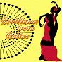 Compilation Sevillanas para bailar avec Los del Río / Luna / Coro Hdad. Salud de la Rinconada / Onuba / Brisa de Marisma...