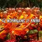 Album 42 inspirations of karma de Relaxing Mindfulness Meditation Relaxation Maestro
