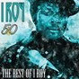 Album Striker Selects the Best of I Roy (Bunny 'Striker' Lee 50th Anniversary Edition) de I. Roy