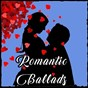Compilation Romantic Ballads avec Gerry & the Pacemakers / Dionne Warwick / John Lee Hooker / Percy Sledge / Johnny Nash...