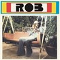 Album Rob (funky rob way) de Rob