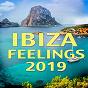 Compilation Ibiza feelings 2019 avec Detroit 95 Project / Die Fantastische Hubschrauber, Boiler K / Warren Leistung, Die Fantastische Hubschrauber / Organic Noise From Ibiza / Jason Rivas, Fashion Vampires From Louisiana...