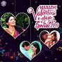 Compilation Marathi valentine's day special 2019 avec Shreya Ghoshal / Nihira Joshi-Deshpande / Shankar Mahadevan, Sapna Pathak / Anjalee Marathe