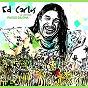 Album Passo da ema (ed verdade) de Ed Carlos