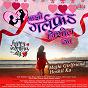 Compilation Majhi girlfriend hoshil ka avec Aadarsh Shinde / Amol Bavdekar, Nehha Rajpal / Snehal Mohan Mhshram, Bharat Wankhede / Sukeshani Suradkar, Vishal Kamble / Animesh Thakur...