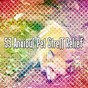 Album 53 anxious pet stress relief de Serenity Spa Music Relaxation