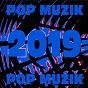 Compilation Pop muzik 2019 avec Alba / Maxence Luchi / Rick Jayson / Estelle Brand / Samy