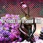 Album 67 tracks for a sound mind de Yoga Soul