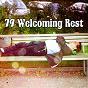 Album 79 welcoming rest de Sleepicious