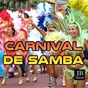Compilation Carnival De Samba avec Orlando Silva / Luiz Gonzaga / João Gilberto / Luiz Eça / Perry Ribeiro...