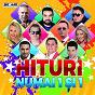 Compilation Hit-uri numai 1 si 1 avec Laura / Blondu de la Timisoara / Florin Salam / Vali Vijelie / Denisa...