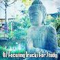 Album 67 focusing tracks for study de Relaxing Meditation Songs Divine