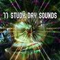 Album 77 study day sounds de Music for Reading