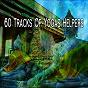 Album 60 tracks of yogas helpers de Nature Sounds Artists