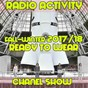 Album Radio activity (remix julian B.) de Spencer Group