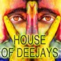 Compilation House of deejays avec Jason Rivas, Medud Ssa / Creeperfunk, Jason S Afro House Connection / Organic Noise From Ibiza / Jason Rivas, Flamenco Tokyo / Jason S Afro House Connection, Luchiiano Vegas...