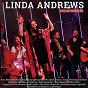 Album Live at studio 55 (live) de Linda Andrews