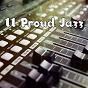 Album 11 proud jazz de Bossa Café En Ibiza